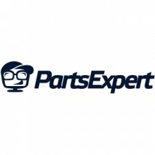 PartExpert