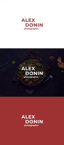 Alex Donin