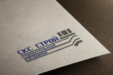 Логотип СКС