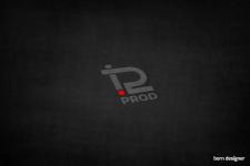 Конкурсная работа | PROD