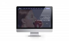 Інтернет-магазин приладь стоматології