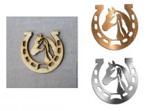 Обработка фото, обновление логотипа