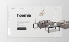 Furniture Hoomie