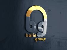 Логотип для колл-центра Balin Group