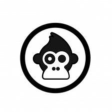 Monkey | 16