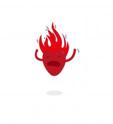 Fire! Part 2