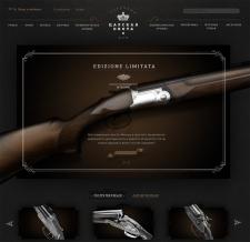 Интернет-магазин Царская охота