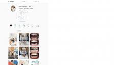 Таргетинг - Врача-стоматолога
