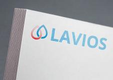 Logo:// Lavios