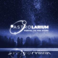 Astrolarium