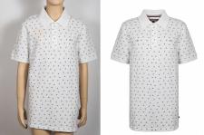 Рубаха, одежка
