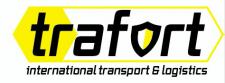 Trafort, транспортная компания