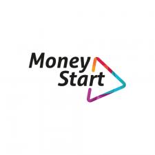 Money Start