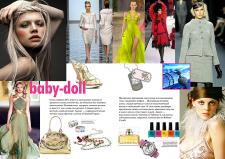 Glossy Mag 3