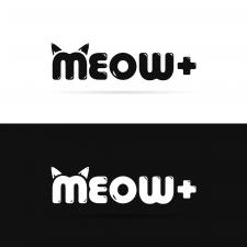 MEOW+2