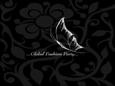 Фирменный стиль фестиваля моды