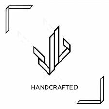 Авторский логотип