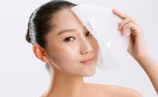 Как японки ухаживают за кожей и волосами