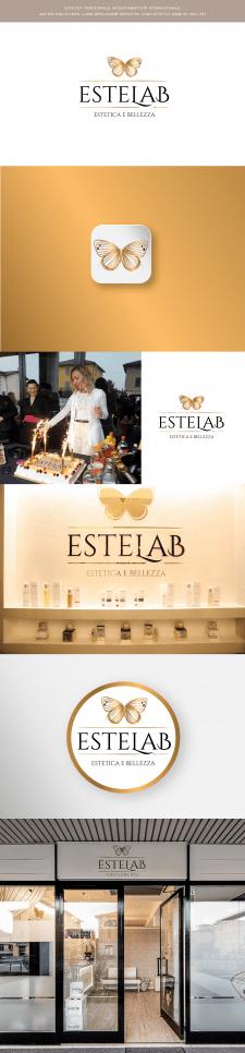 Estelab