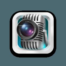 ZZGram icon