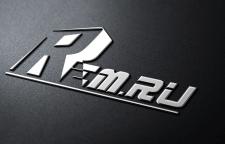 Лготип для салона автозапчастей