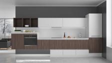 Kitchen York
