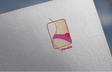Логотип для производителя женского белья