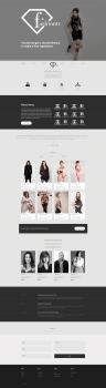 theme for fashion