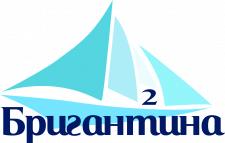 Логотип базы отдыха