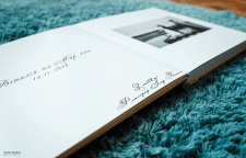 Верстка та дизайн фотокниг
