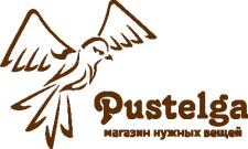 Пустельга