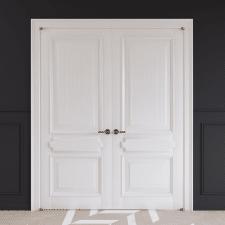 """Project """"Door"""""""