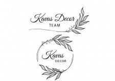 лого дл декор групи