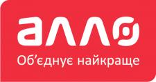 Тексты для интернет-магазина АЛЛО