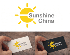 Sunshine China