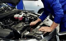 PPC - Сервисный центр по ремонту автомобилей