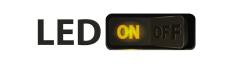 Название для производителя LED-рекламы