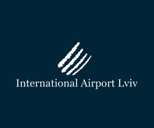 львівський міжнародний аєропорт