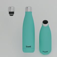 Питьевая бутылка S'well