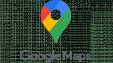 Отзывы Google Maps от 15 шт + 15 лайков