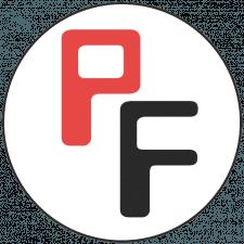 Иконка PlayFactor