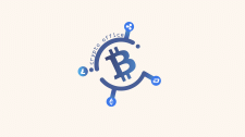 Логотип сайта Crypto Office