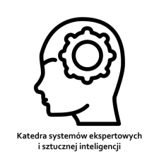 Іконка