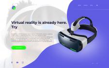 Shot VR