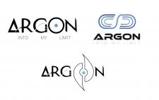Лого для Argon
