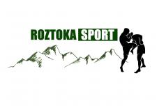 Тренувально-відпочинковий табір ROZTOKA SPORT