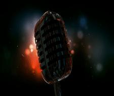 Работы с 3D обьектами в 3D редакторе
