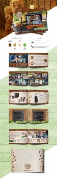 """Презентация сети мобильного кофе """"CoffeeBikeCafe"""""""