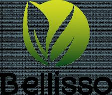 Редизайн логотипа