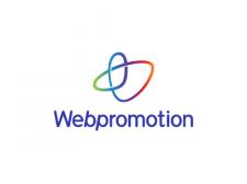Webpromotion